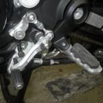 DucatiDUCATI MULTISTRADA 1200 S 3996K (29)