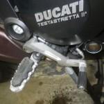 DucatiDUCATI MULTISTRADA 1200 S 3996K (31)