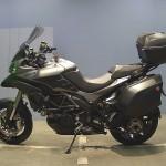 DucatiDUCATI MULTISTRADA 1200 S 3996K (6)