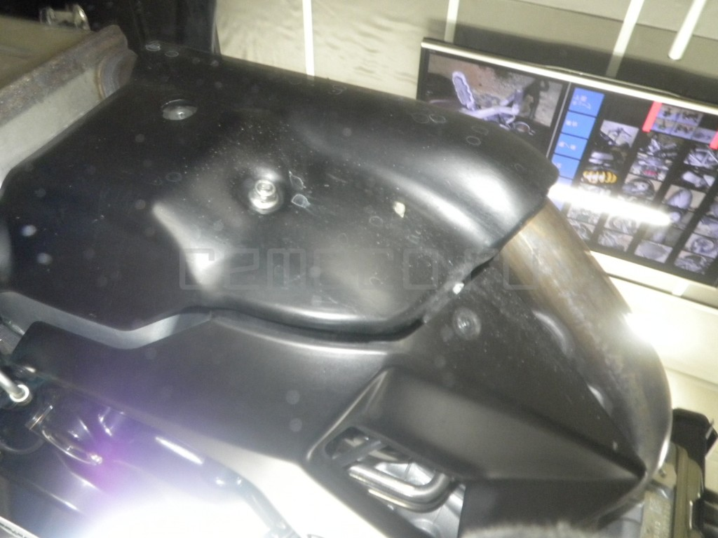 DucatiDUCATI MULTISTRADA 1200 S 3996K (7)