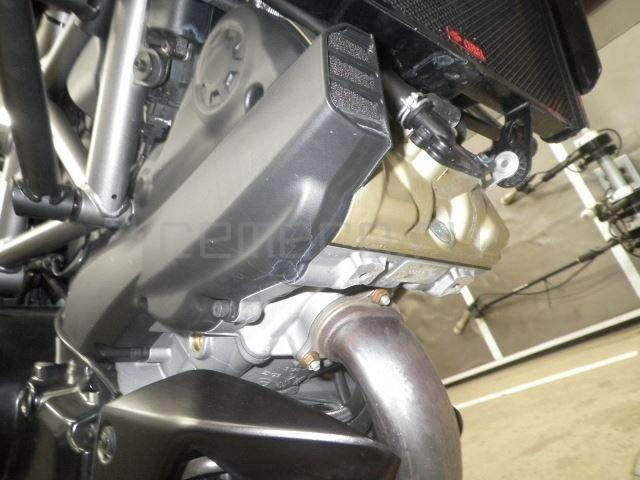 DucatiDUCATI MULTISTRADA 1200 S 3996K (9)