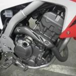 Honda CRF250L 10152 (11)