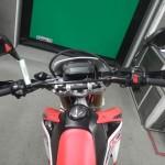 Honda CRF250L 10152 (15)