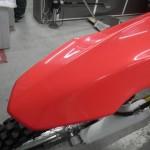 Honda CRF250L 10152 (17)