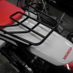 Honda CRF250L 10152 (18)