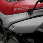 Honda CRF250L 10152 (19)