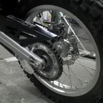 Honda CRF250L 10152 (20)