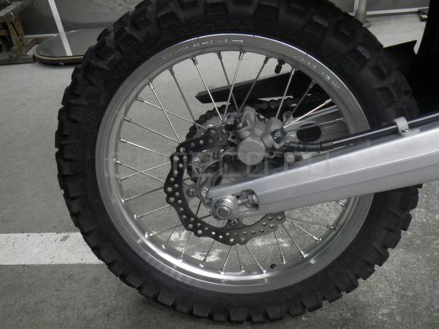 Honda CRF250L 10152 (22)