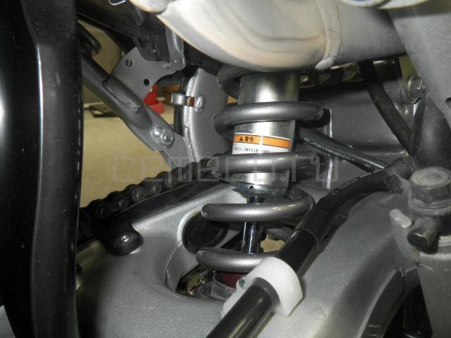 Honda CRF250L 10152 (23)