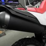 Honda CRF250L 10152 (24)