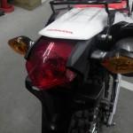 Honda CRF250L 10152 (25)