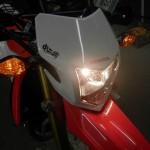 Honda CRF250L 10152 (26)