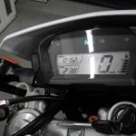 Honda CRF250L 10152 (27)