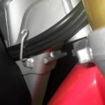 Honda CRF250L 10152 (28)