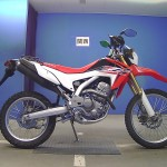 Honda CRF250L 10152 (3)