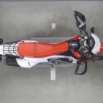 Honda CRF250L 10152 (4)