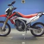 Honda CRF250L 10152 (6)