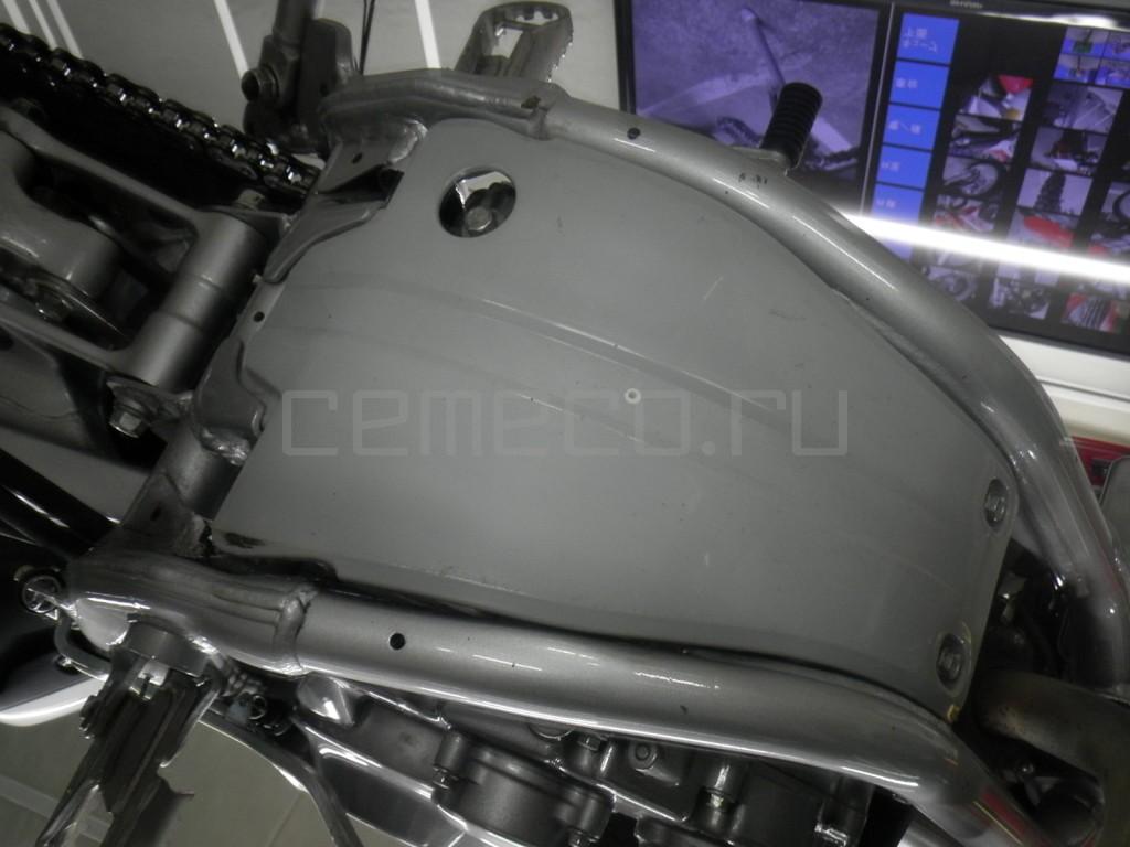 Honda CRF250L 10152 (7)