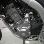 Honda CRF250L 10152 (8)