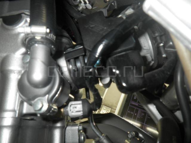 Honda CRF250L 10152 (9)
