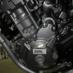 HONDA CRF250L LD 8 (10)