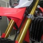 HONDA CRF250L LD 8 (12)