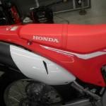 HONDA CRF250L LD 8 (17)