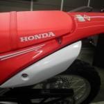HONDA CRF250L LD 8 (19)