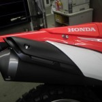 HONDA CRF250L LD 8 (24)