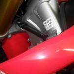 HONDA CRF250L LD 8 (29)