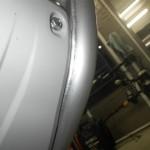 HONDA CRF250L LD 8 (31)