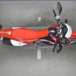 HONDA CRF250L LD 8 (4)