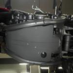 HONDA CRF250L LD 8 (7)