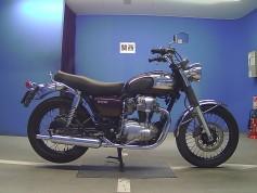 Kawasaki W650 15950 (3)