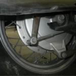 Yamaha DRAGSTAR400 CLASSIC 25817 (22)