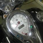 Yamaha DRAGSTAR400 CLASSIC 25817 (27)