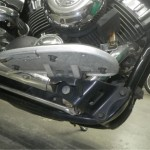 Yamaha DRAGSTAR400 CLASSIC 25817 (30)