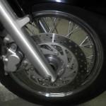 Yamaha DRAGSTAR400 CLASSIC 4774 (15)