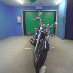 Yamaha DRAGSTAR400 CLASSIC 4774 (2)