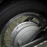 Yamaha DRAGSTAR400 CLASSIC 4774 (22)
