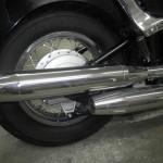 Yamaha DRAGSTAR400 CLASSIC 4774 (24)