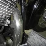 Yamaha DRAGSTAR400 CLASSIC 4774 (25)