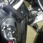 Yamaha DRAGSTAR400 CLASSIC 4774 (28)