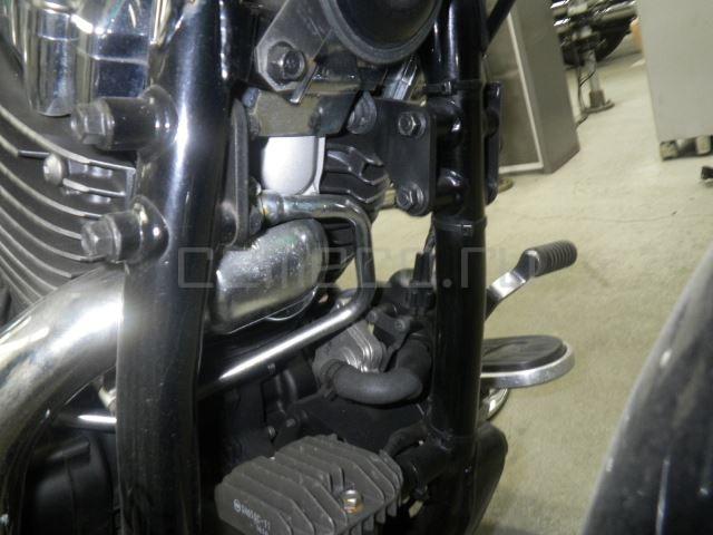 Yamaha DRAGSTAR400 CLASSIC 4774 (30)