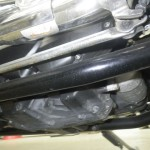 Yamaha DRAGSTAR400 CLASSIC 4774 (31)