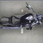 Yamaha DRAGSTAR400 CLASSIC 4774 (4)