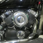 Yamaha DRAGSTAR400 CLASSIC 4774 (8)