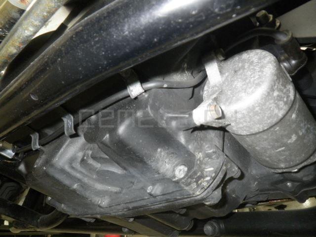 Yamaha DRAGSTAR400 CLASSIC 4774 (9)