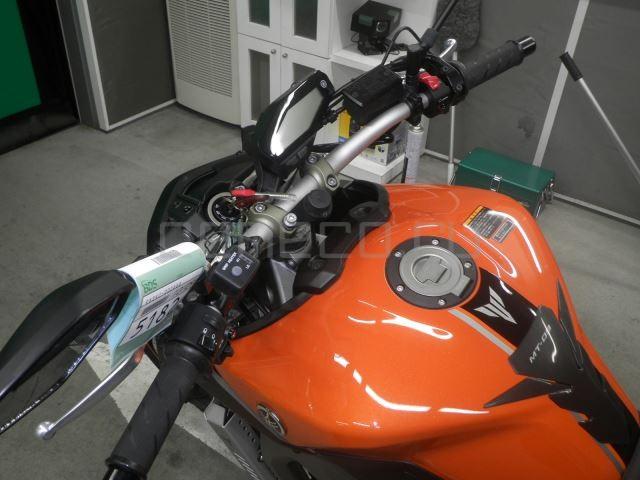 Yamaha MT-09A 706 (12)