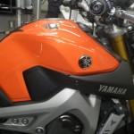 Yamaha MT-09A 706 (17)